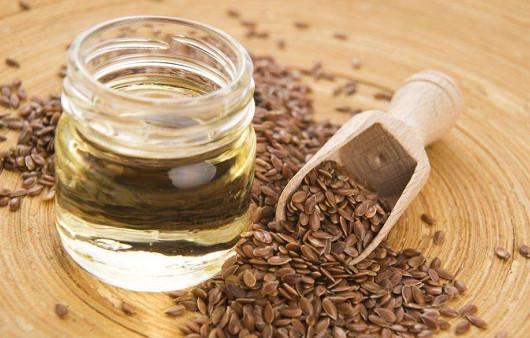 Efecto del proceso de refinación en compuestos de sabor de aceite de linaza