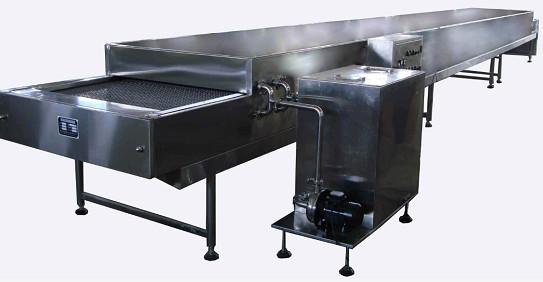 La esterilización por microondas es la causa de la atención de las personas.