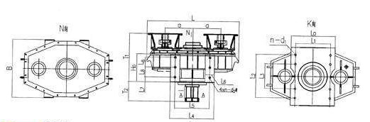 Aplicación de la tecnología de esterilización por microondas.