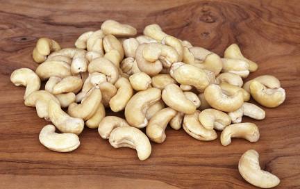 Estado de investigación y aplicación del método de descascarado de nueces.