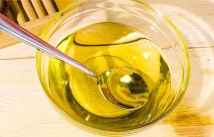 Tecnología de preparación de aceite de germen de maíz.