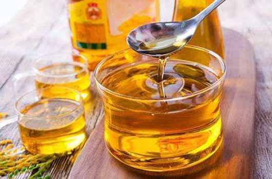 Estudio comparativo sobre diferentes métodos de extracción del aceite de soja.
