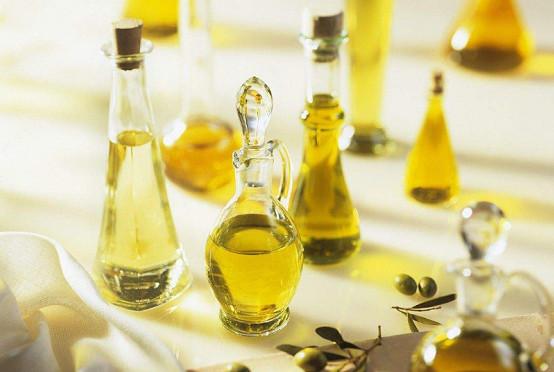 Avances en la tecnología de procesamiento de aceite vegetal comestible
