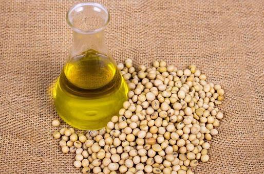 Estudio sobre la tecnología de lixiviación del aceite de soja con alto rendimiento.