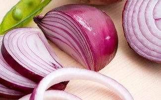 El valor de la cebolla y sus productos de procesamiento