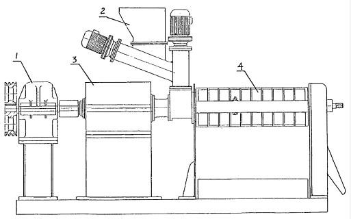 Extracción y análisis de componentes volátiles en aceite de mostaza