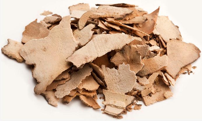 Avances en la aplicación de la tecnología de secado por microondas en el procesamiento de ginseng.