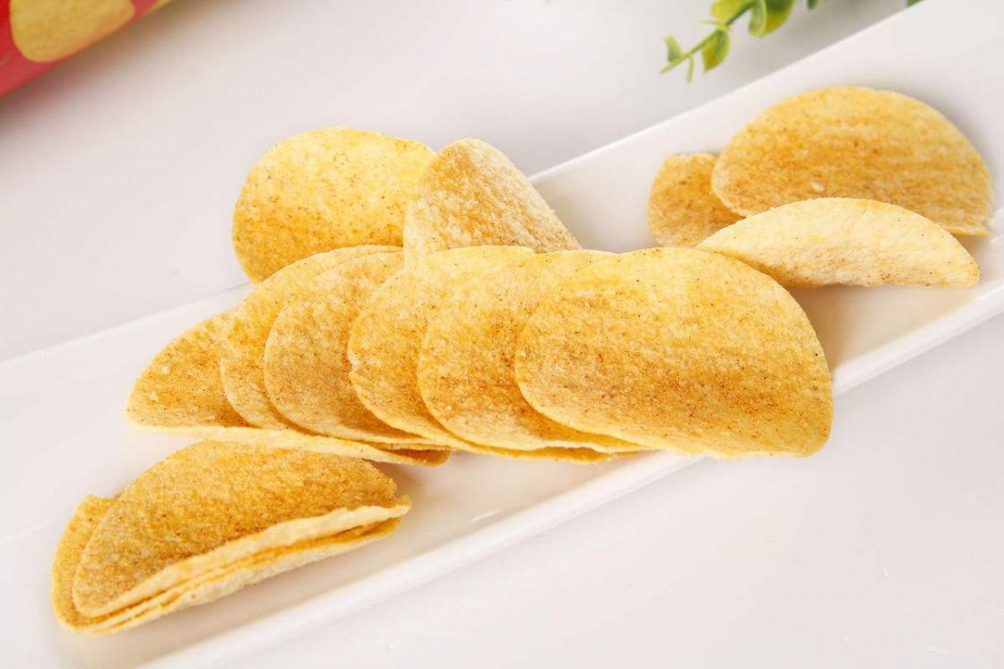 El valor nutricional y el valor medicinal de la patata.