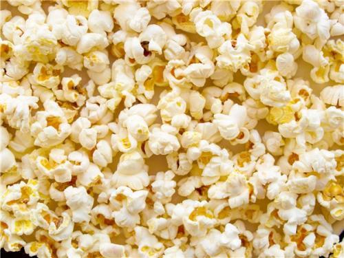 Estudio comparativo sobre las características de las palomitas de maíz en diferentes tipos de trigo
