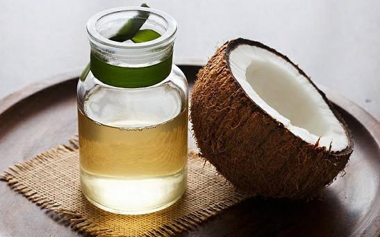 Análisis de la situación actual y estrategia de desarrollo de la industria del coco de China (1)
