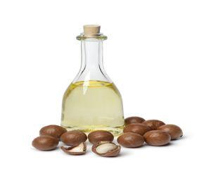Avances en la investigación sobre los efectos en la salud de las nueces y sus aceites (1)