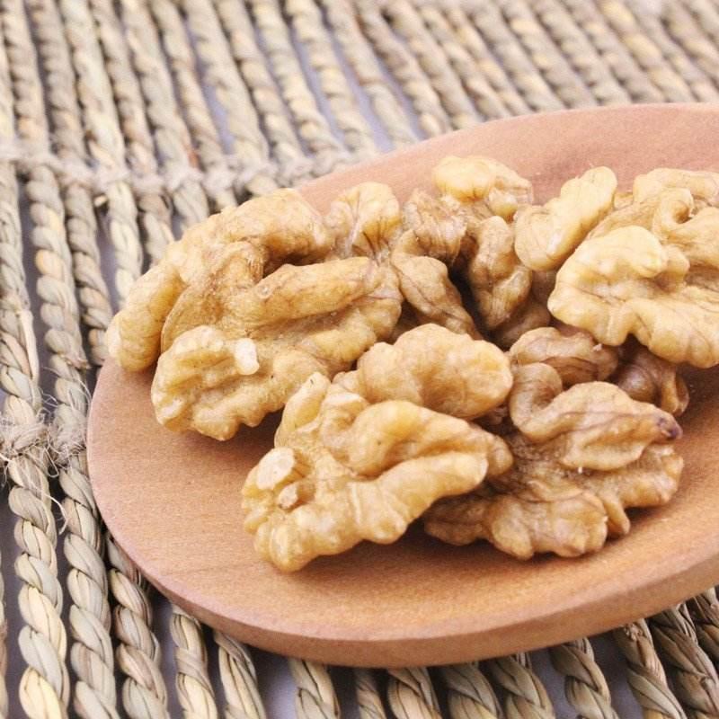 Avances en la investigación sobre los efectos en la salud de los frutos secos y sus aceites(3)