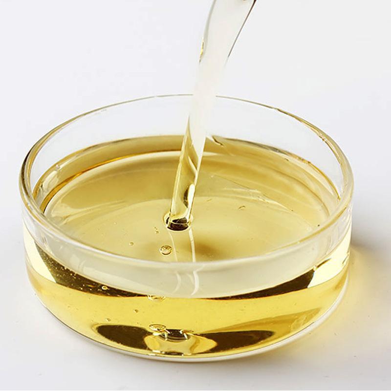 Avances en la investigación sobre los efectos en la salud de los frutos secos y sus aceites(4)