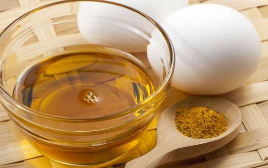 Estado de investigación y progreso de la tecnología de preparación de industrialización de aceite de salvado de arroz (1)