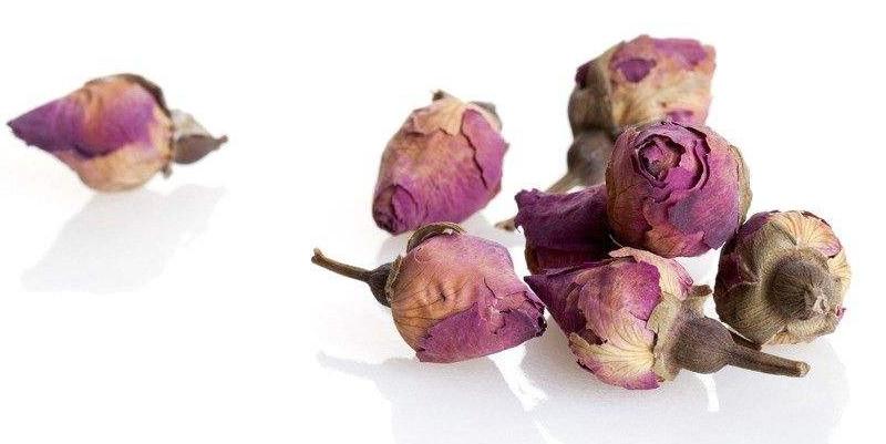Análisis sobre la aplicación de flores de flores secas en decoración de interiores (2)