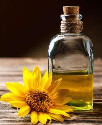 Especificaciones técnicas de la producción de aceite de girasol verde (3)