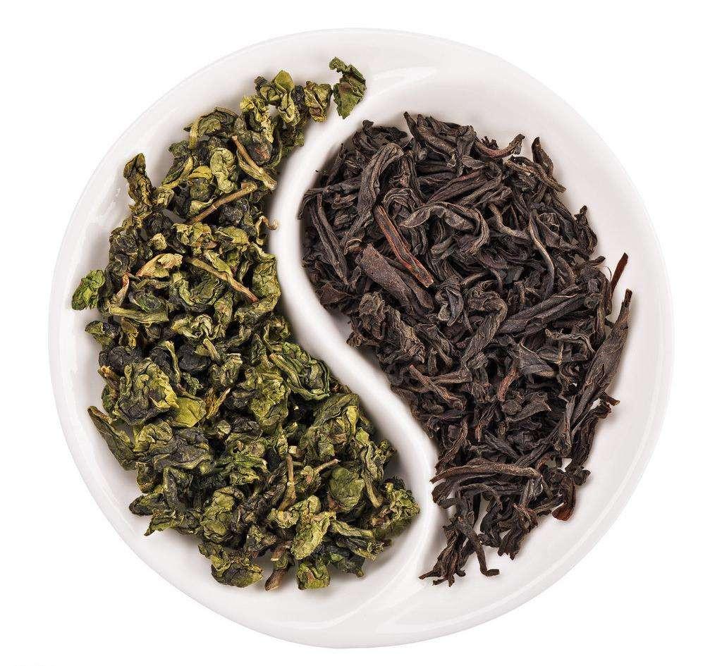 Estudio experimental sobre secado con microondas de té Pu'er