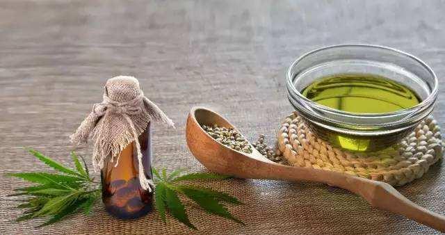 Aplicación de semillas y conchas de cáñamo en la industria alimentaria (2)