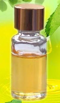 Control de calidad de la producción de aceite de mostaza