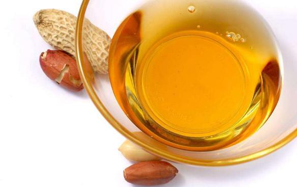 Extracción de aceite residual de la torta del filtro de aceite de cacahuete fragante(1)