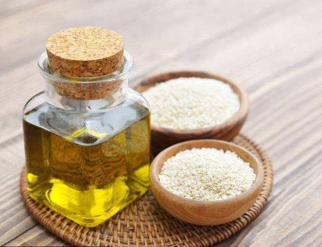 Se prefiere el método de diseño uniforme para la extracción de aceite de sésamo (1)